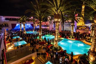 bachelorette-party-drais-nightclub