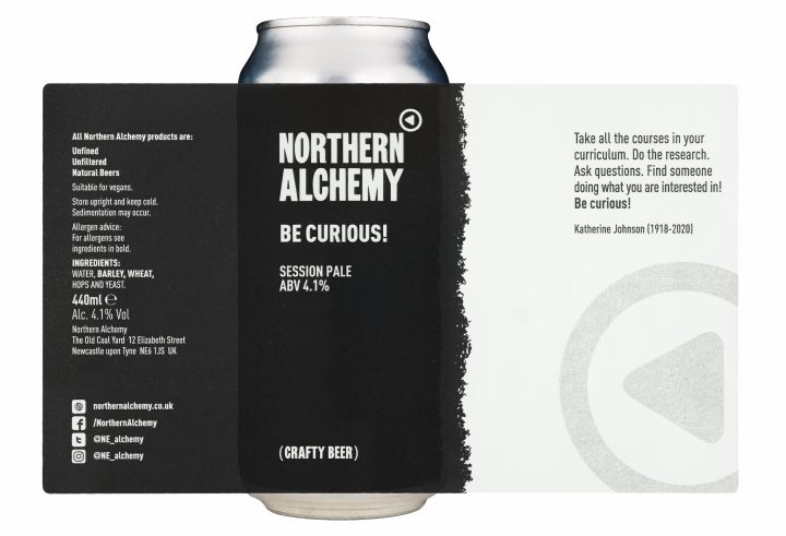 NA Be Curious expanded label.psd