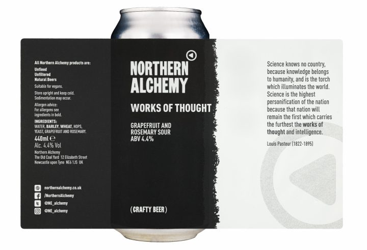NA Works of Thought label expanded.psd