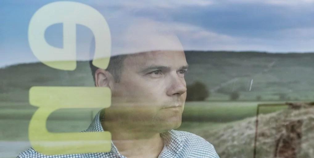 Johannes Hirsch: Der qualitätsbesessene Winzer aus dem Kamptal