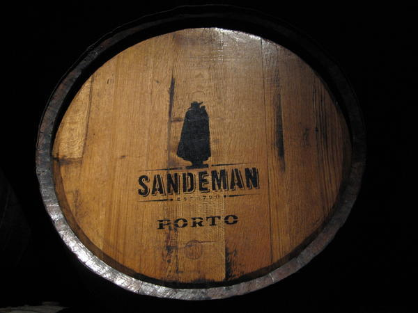 932666-Barrel-of-port-wine-at-Sandeman-s-0
