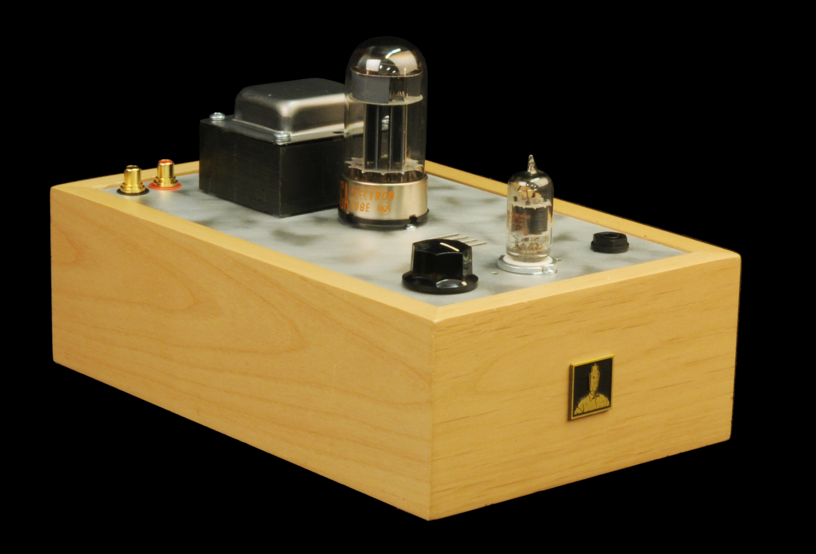 DIY amps: a roadmap for beginners - Audio Primate