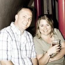 BMT at Breckenridge Brewery