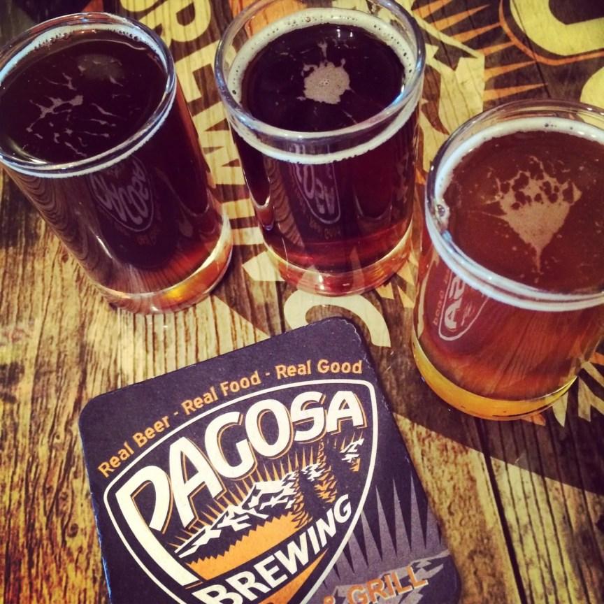 Pagosa Springs Breweries 08-2014 (5)