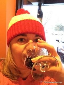 Exploring craft beer in Fort Collins, CO   BottleMakesThree.com