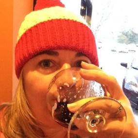Exploring craft beer in Fort Collins, CO | BottleMakesThree.com