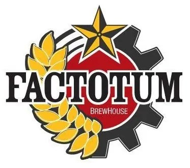 Factotum Brewhouse, offering a homebrew-centric experience in Denver, CO | Bottlemakesthree.com