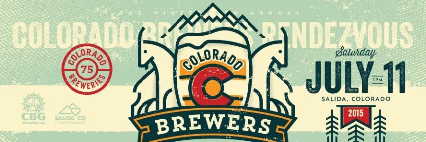 CO Brewers Rendezvous