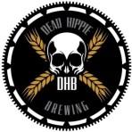 Dead Hippie logo