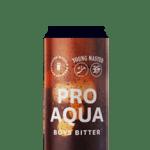 Marble – Pro Aqua Boys Bitter
