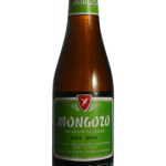 Mongozo – PILSNER