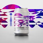 BEERBLIOTEK X FINBACK – They're Playing Our Song
