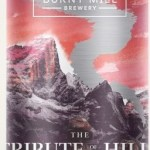 Burnt Mill – Tribute To The Hills Unite 2020 IWDCB