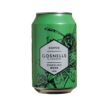 Gosnells Mead – Hopped Mead