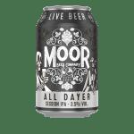 MOOR BEER – AllDayer