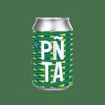 NORTH BREWING – Pinata