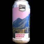 Pressure Drop – Tambourine Mountain