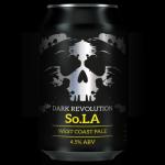 Dark Revolution – So.LA