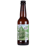 Big Drop Pine Trail Pale Ale  (Non Alco)