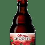 La Chouffe – Cherry Chouffe