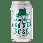 THREE WISE BIRDS – Gone Bush Hopped Cider