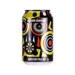 Magic Rock – High Wire Grapefruit
