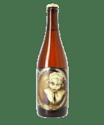 Jester King – Wytchmaker Farmhouse Rye IPA