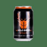 WILD BEER CO. POGO
