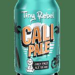 TINY REBEL CALI PALE 330ml CAN