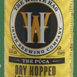 The White Hag – The Puca Lemon