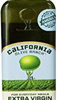 California Olive Ranch Olive Oil 16.9 FL oz