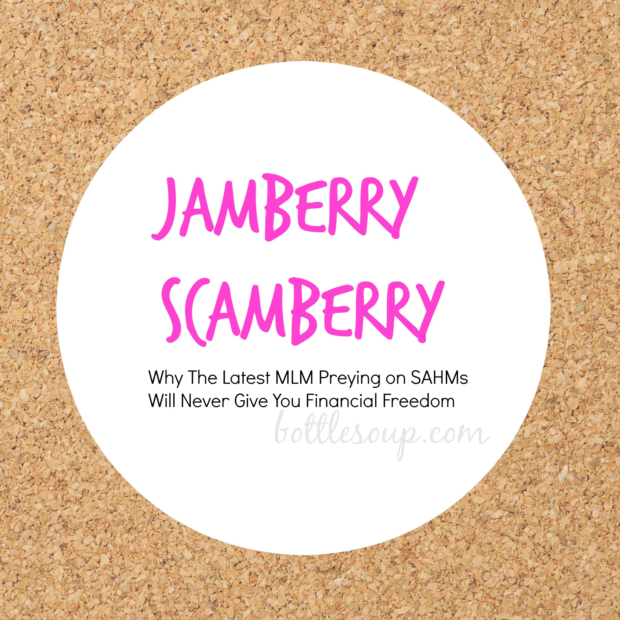 jamberryscamberry