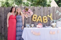 Val's Baby Shower-15