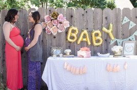 Val's Baby Shower-8