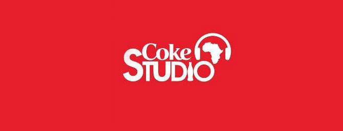 Coke_Studio_Africa