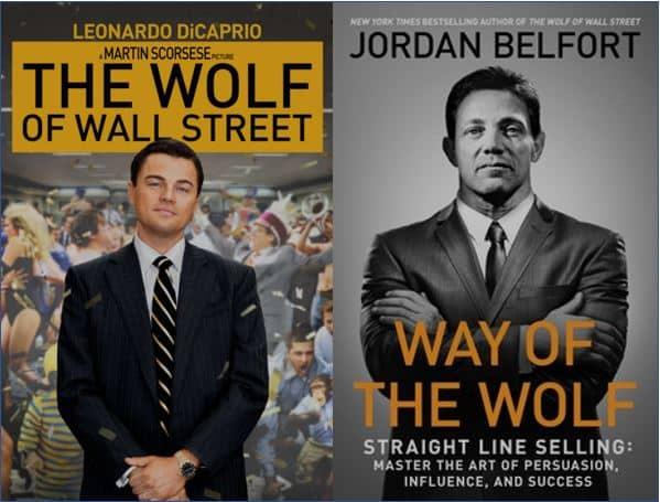 wayofthewolf1