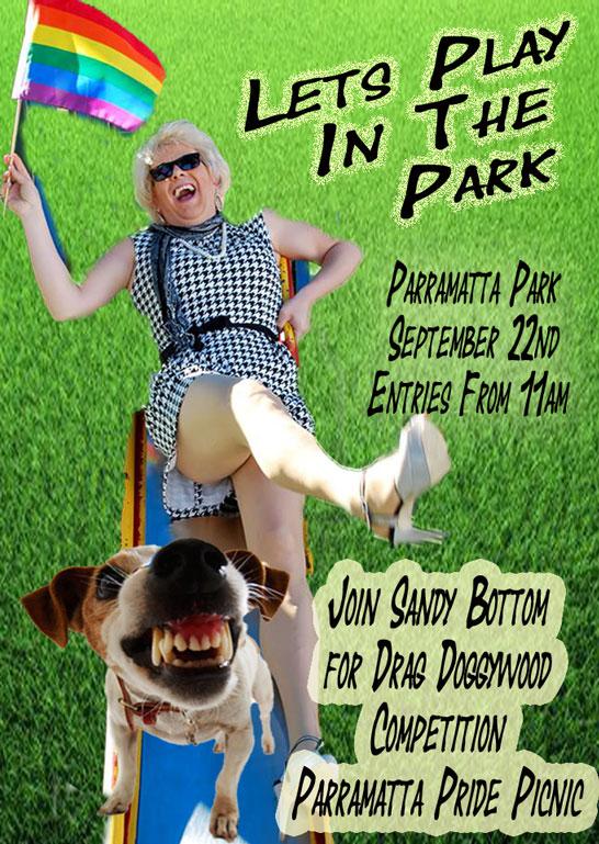 parramatta-pride-park