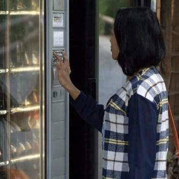 Car Dealership and service garage vending company