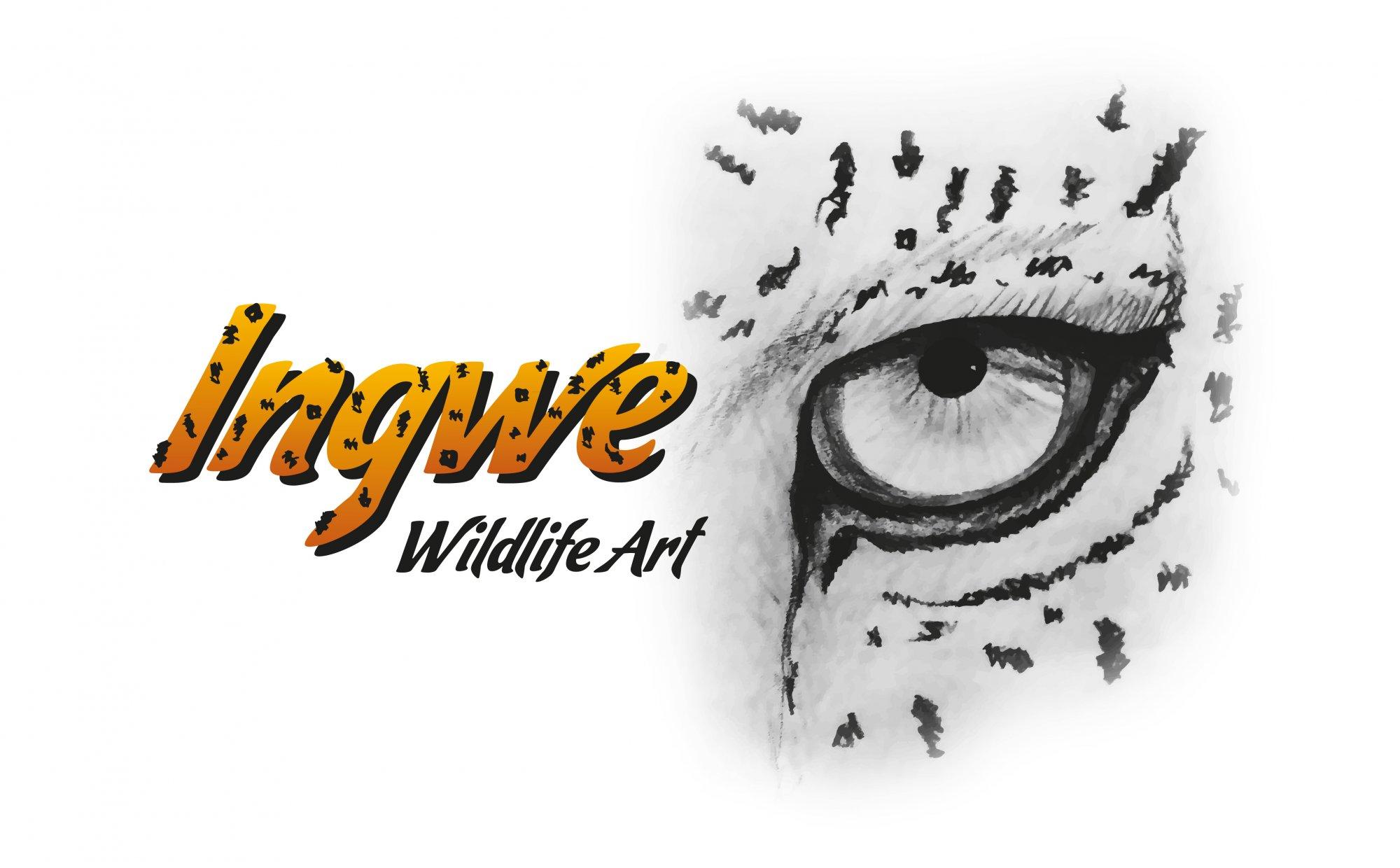 Ingwe Wildlife Art Brands Of The World Download