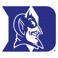 Image result for duke logo