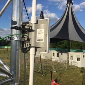 Festival-Weather-Wifi-outdoor-bouchecousue5