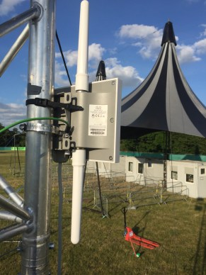 Festival-Weather-Wifi-outdoor-bouchecousue5