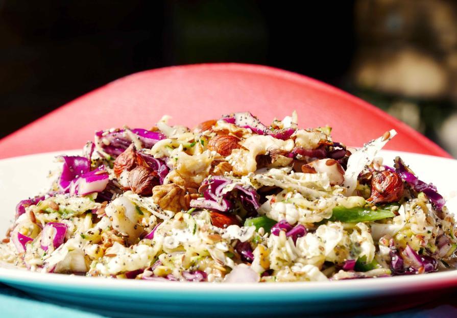 salade-energie-alcalne-antioxydante-detox-et-tueuse-dacides-1