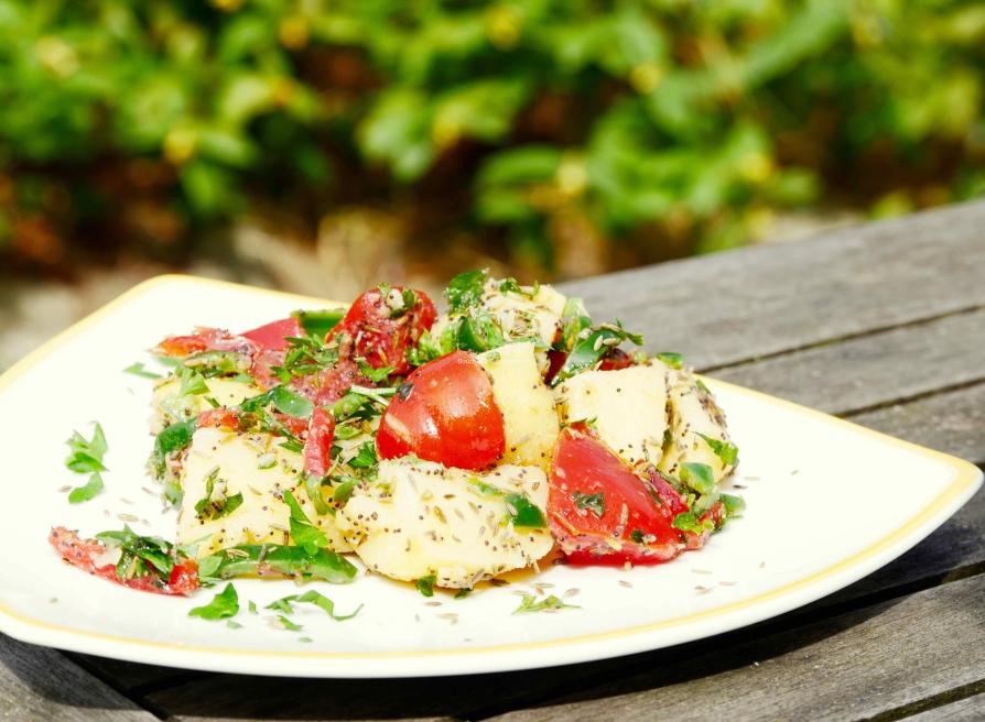 salade-alcaline-rassasiante-assiette-satiete-1