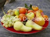 coupe-de-fruits-dautomne-3