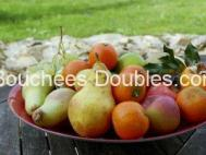 coupe-de-fruits-dautomne