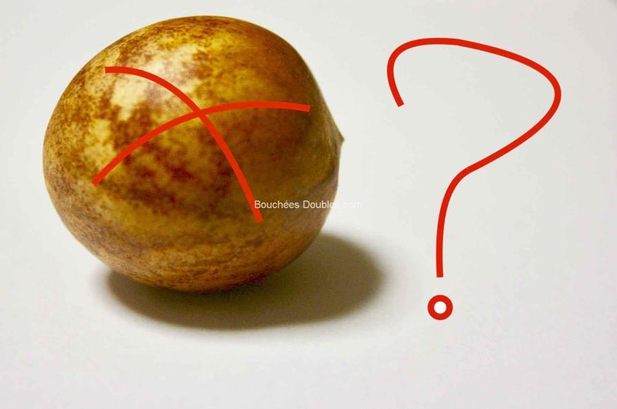 4 raisons de ne pas consommer les noyaux d'avocat