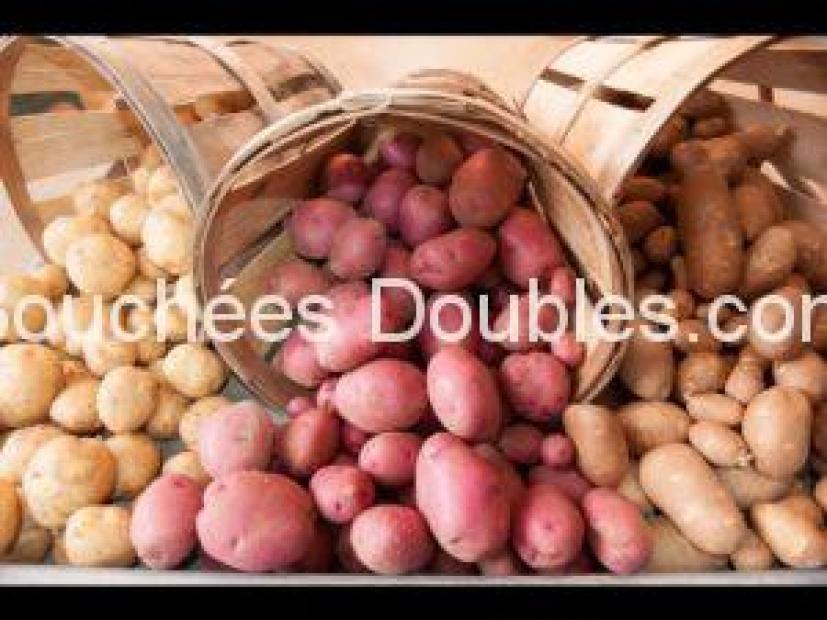 cliquez ici pour voir l'image de pommes de terre