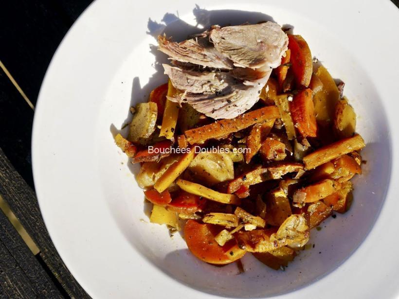 Cliquez ici pour aller voir cette recette de cuisine alcaline gourmande et savoureuse