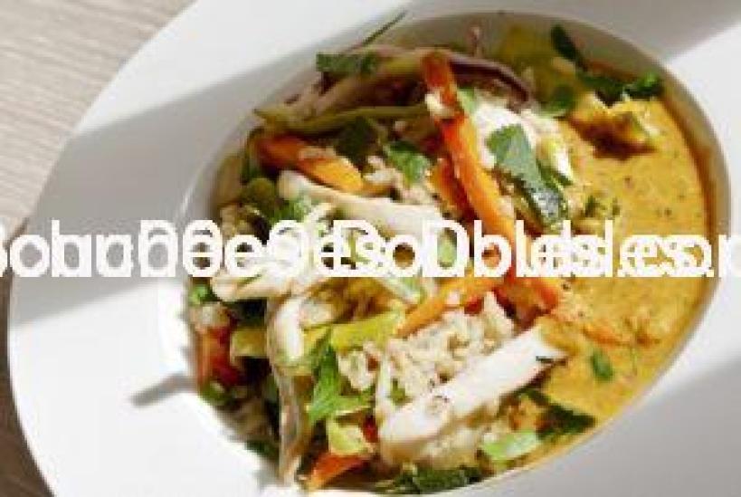 Cliquez ici et découvrez cette recette alcaline de wok, à la fois gourmande et bénéfique pour votre équilibre acido-basique.